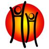 Kinderarzt Praxis Dr. Hannes Hoeller Logo
